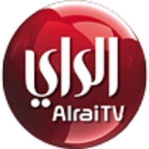 تردد قناة الراي الكويتية